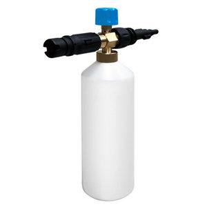 Mac Allister Pressure washer foamer