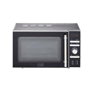 Cooke & Lewis CLFSMW20LUK 1200W Freestanding Microwave