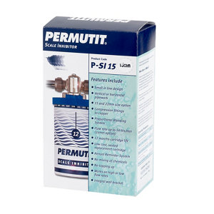 Image of Permutit Inhibitor