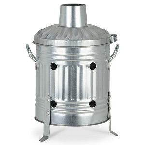Image of Apollo Incinerator 13L