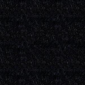 Image of Adam Black granite Marble Back panel (H)940mm (W)940mm