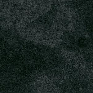 Splashwall Majestic Gloss Graphite diffusion Shower Panel (H)2420mm (W)1200mm (T)11mm