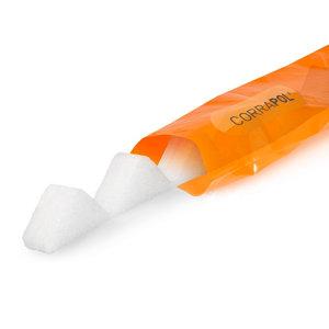 Image of Corrapol Polyethylene (PE) Eaves filler