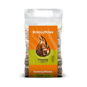 Image of BNM Firewood