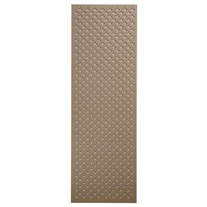 Image of Board (L)1.83m (W)0.61m