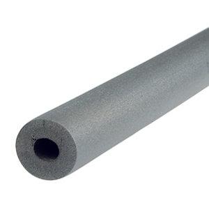 Image of Climaflex Polyethylene foam Pipe lagging (L)1m (Dia)15mm