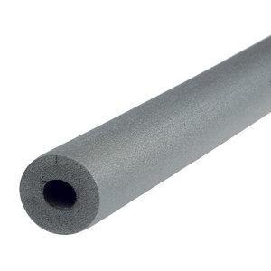 Image of Climaflex Polyethylene Pipe lagging (L)1m (Dia)22mm