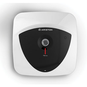 Image of Ariston Andris Lux Undersink Stored water heater 2kW 10L