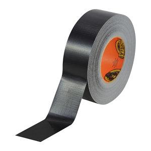 Image of Gorilla Black Duct Tape (L)32m (W)48mm