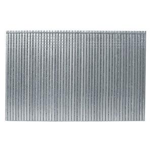 Image of DeWalt Galvanised Nails Pack of 5000