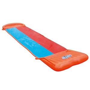 Image of Bestway Double Slip & slider