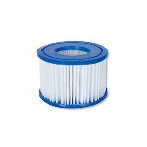 Image of Bestway Cartridge Hot tub Spa filter
