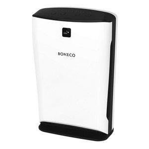 Image of Boneco Air purifier