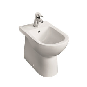Ideal Standard Tempo Back to wall Bidet