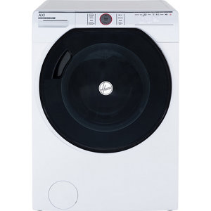 Image of Hoover AWMPD413LH7-80 White Freestanding Washing machine 13kg