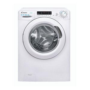 Candy CS 1482DE/1-80 White Freestanding Washing machine 8kg