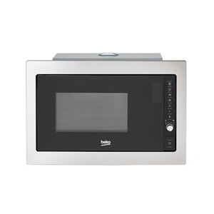 Image of Beko MQB25332BG 1500W Built-in Microwave