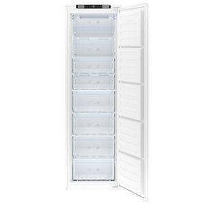 Image of Beko BFFD3577 White Integrated Freezer