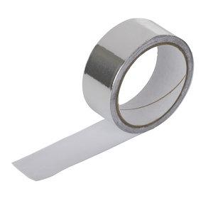 Image of BTM Sealing Tape (L)10m (W)38mm