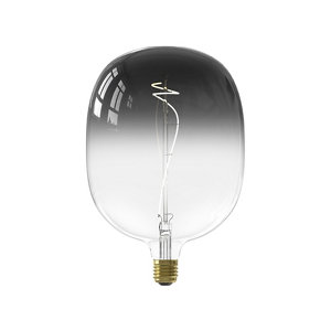 Image of CALEX Colors Avesta 5W 130lm Specialist Extra warm white LED Dimmable Filament Light bulb