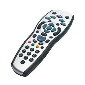 Image of Sky HD Remote control