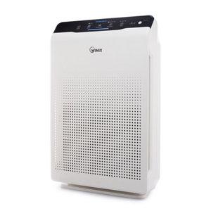 Image of Winix Zero Air purifier