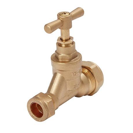 Plumbing   Plumbing Supplies