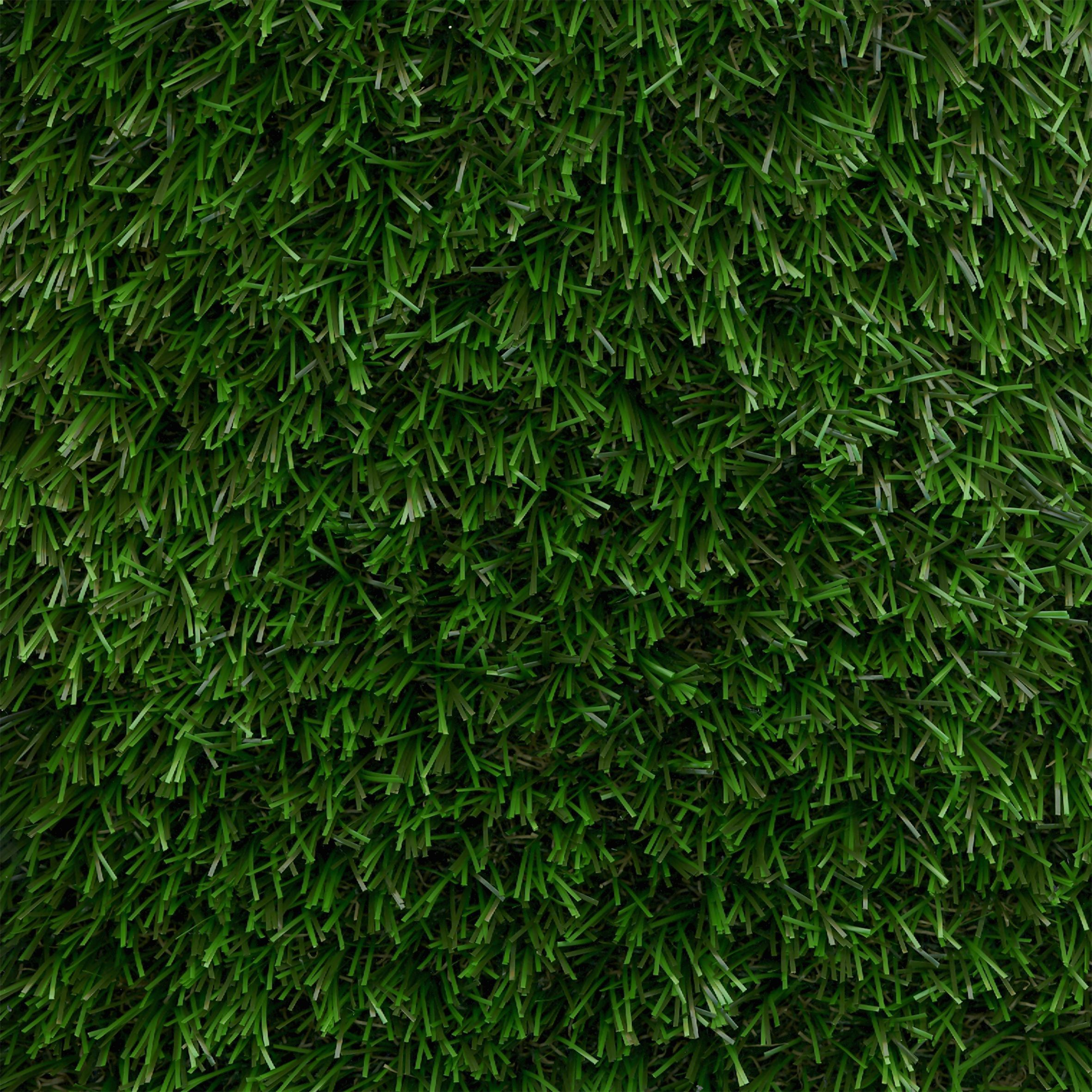 Oakham Super Heavy Density Luxury Artificial Grass W 4 M