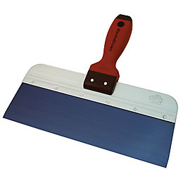"Marshalltown 12"" Taping knife"