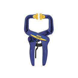 Irwin Quick grip handi 50 mm clamp