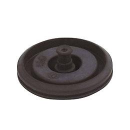 Fluidmaster Replacement Diaphragm For Fluidmaster Fill Valves
