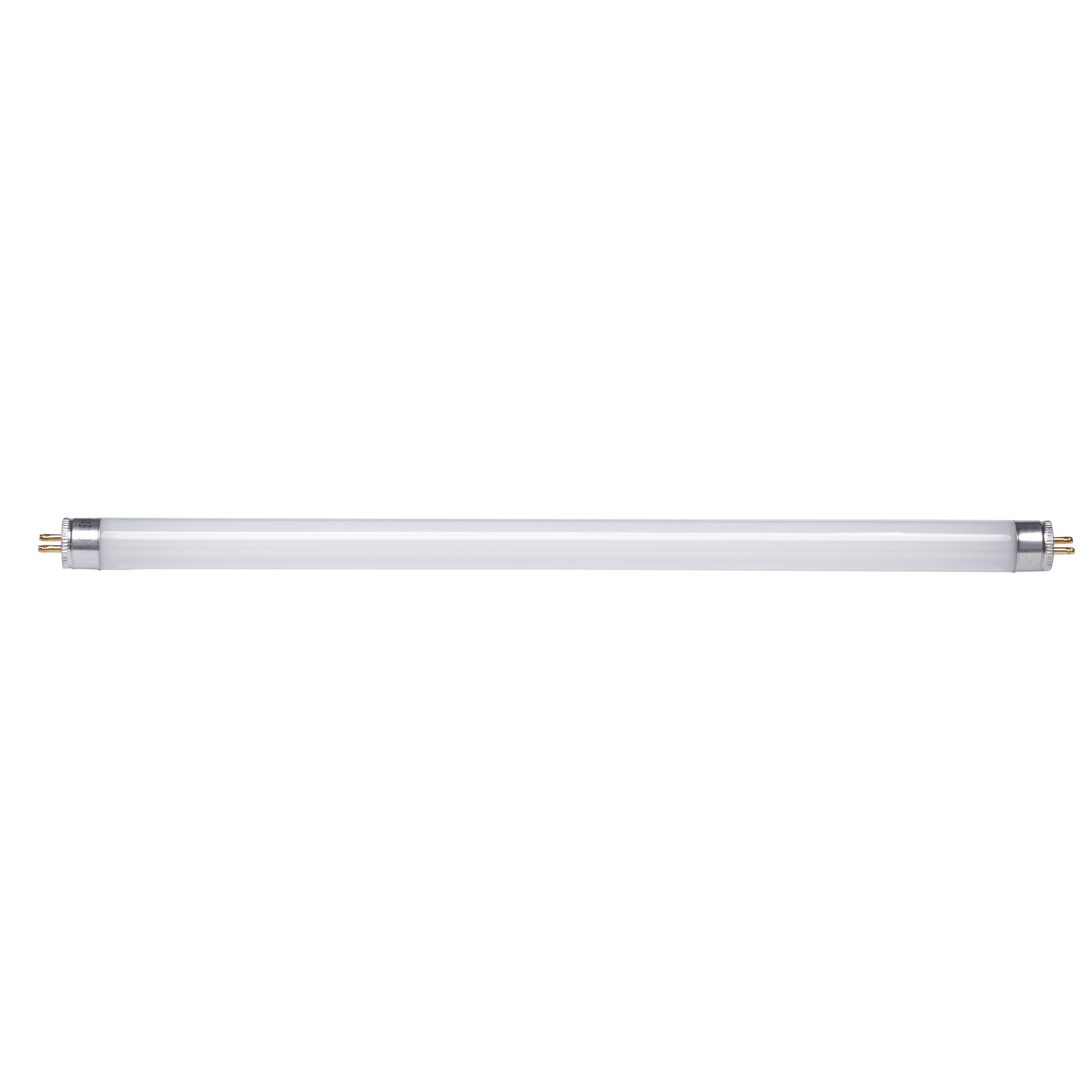 product zkgjokztaeur led tube light china fluorescent