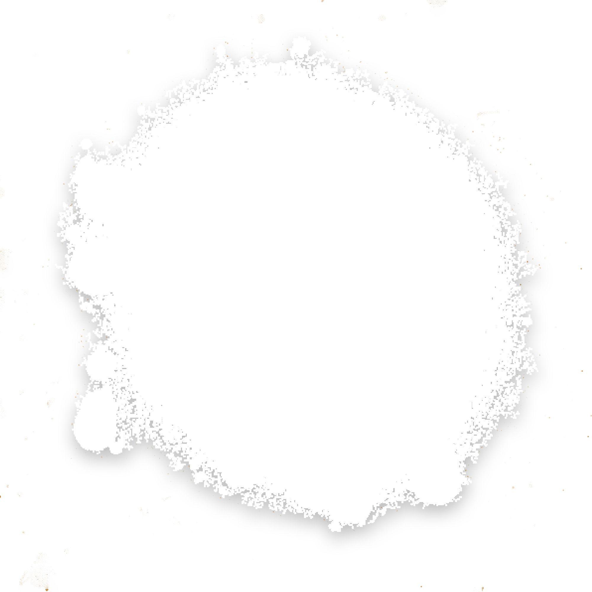 Plasti Kote White Gloss Enamel Spray Paint 100 Ml