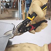 Dewalt Offset Left Tin Snips