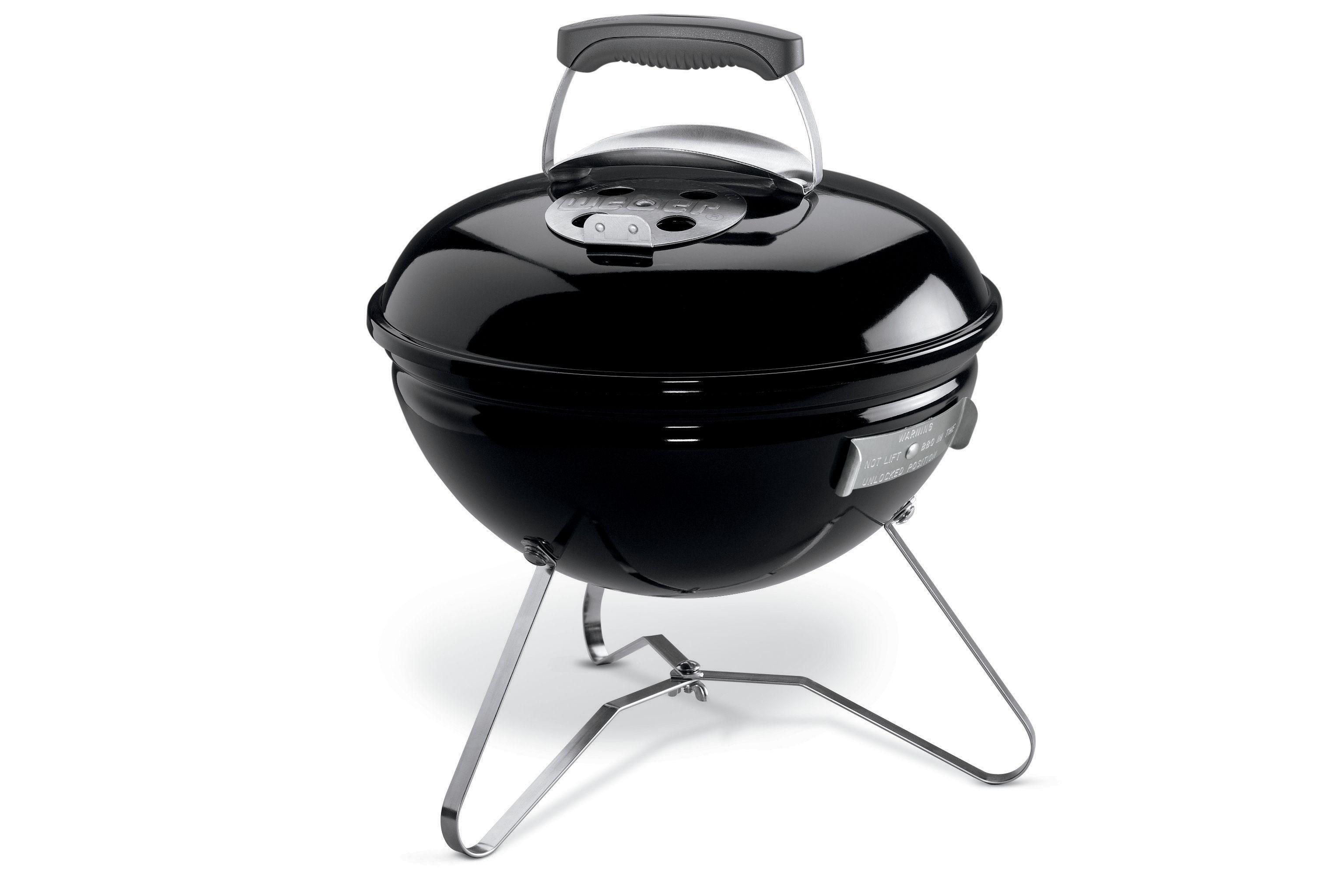 charcoal bbq grills weber grills - HD1600×1200