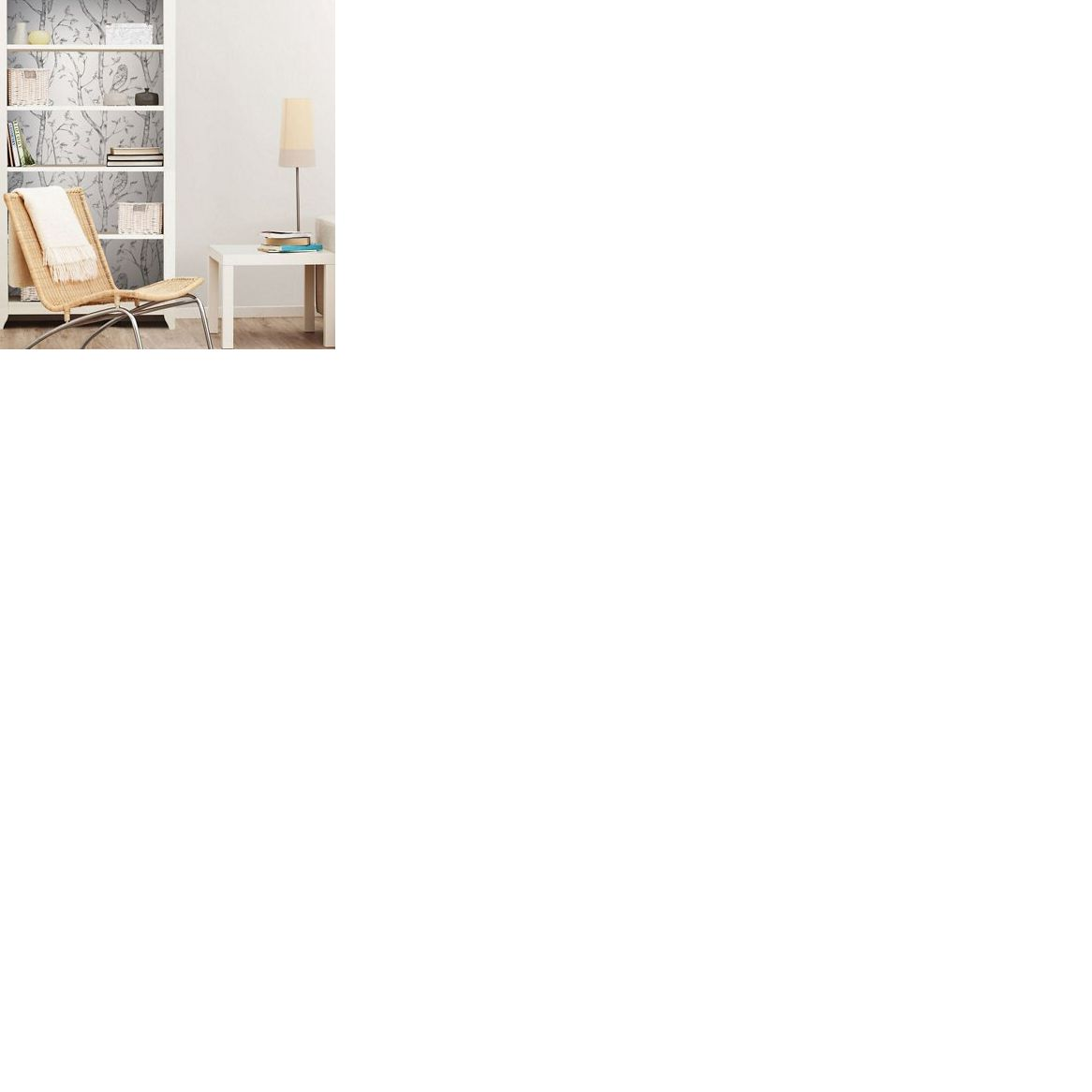 living room wallpaper ideas b q