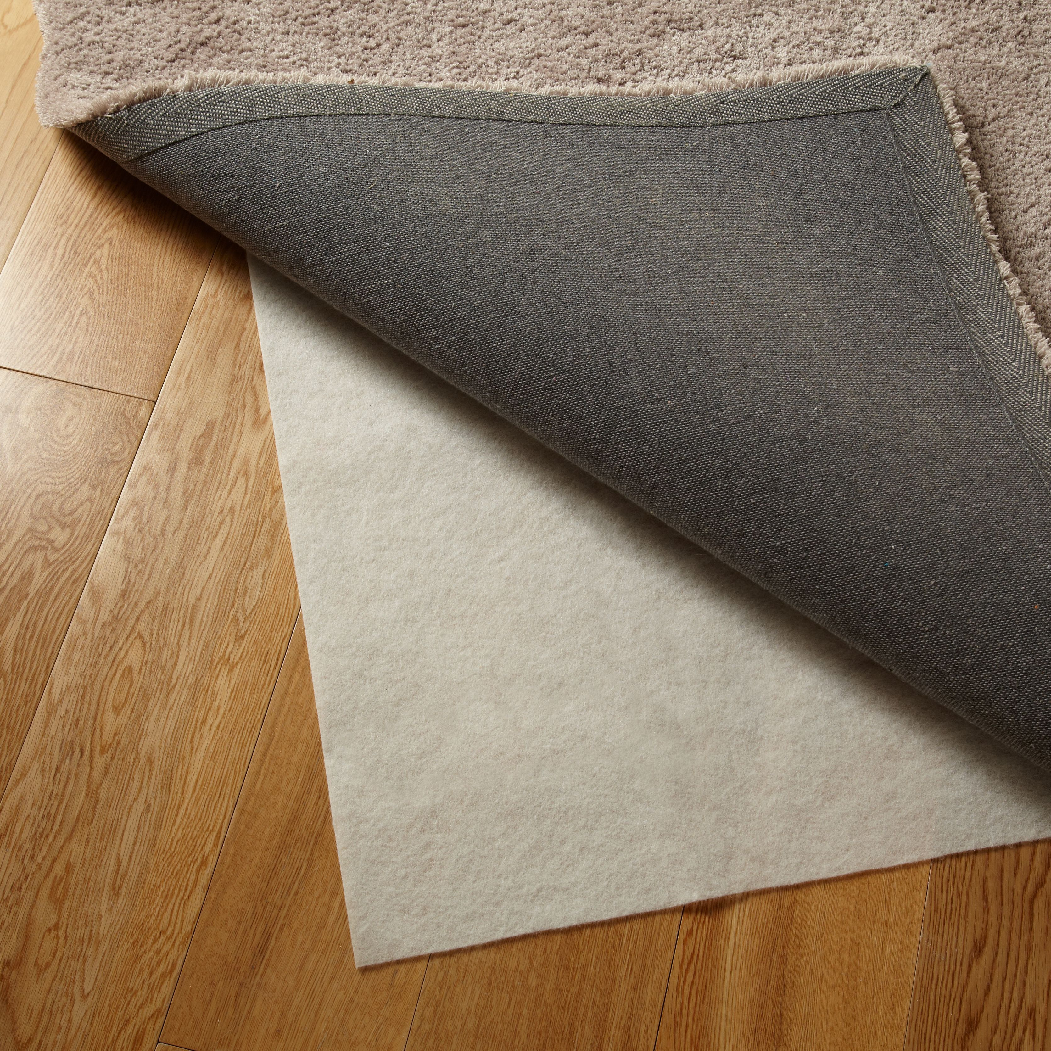 redglobalmxorg l wwwredglobalmxorg thick carpet pad rug does what floors mean for density hardwood pads