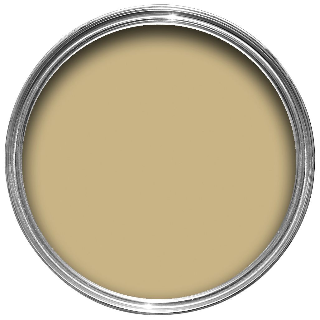 Colours Sandstone Beige Textured Matt Masonry Paint 5l Departments Diy At B Q
