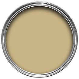 Colours Sandstone Beige Textured Matt Masonry Paint 5L