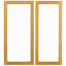 Cooke & Lewis Clevedon Classic OP2 Door frame
