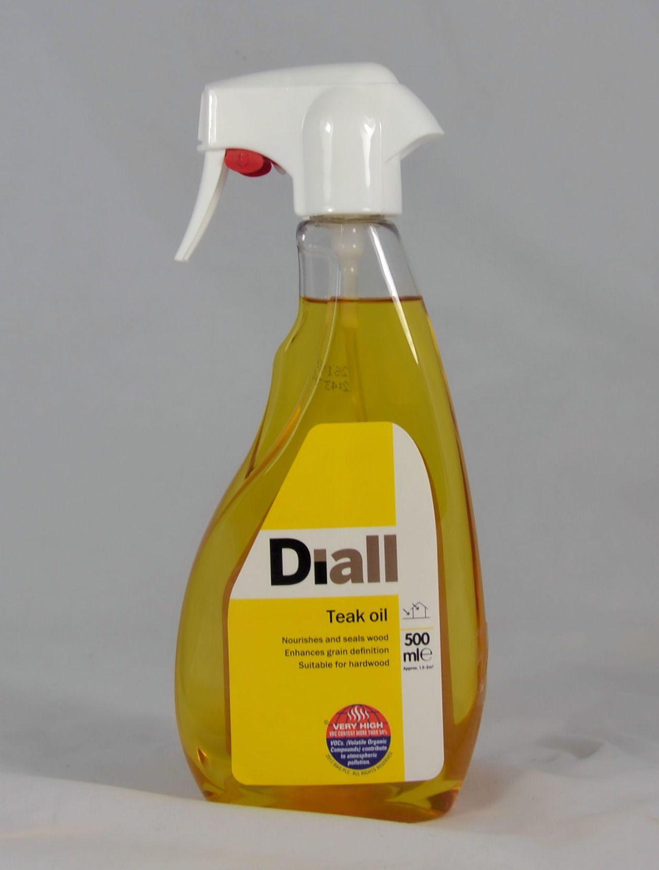 3 in 1 oil spray b&q