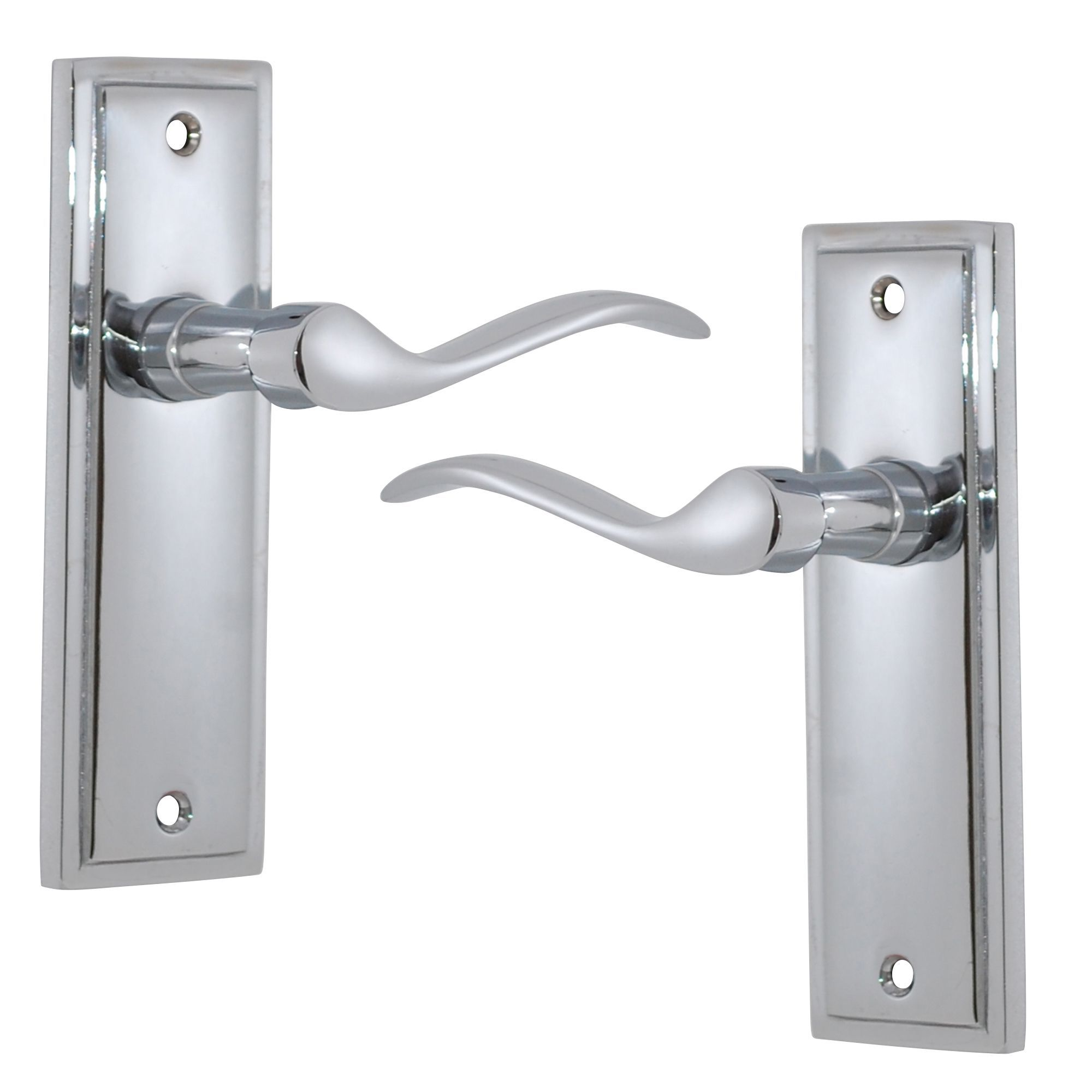 nickel handle sets new hardware set and knob interior york privacy dummy door brushed plate passage