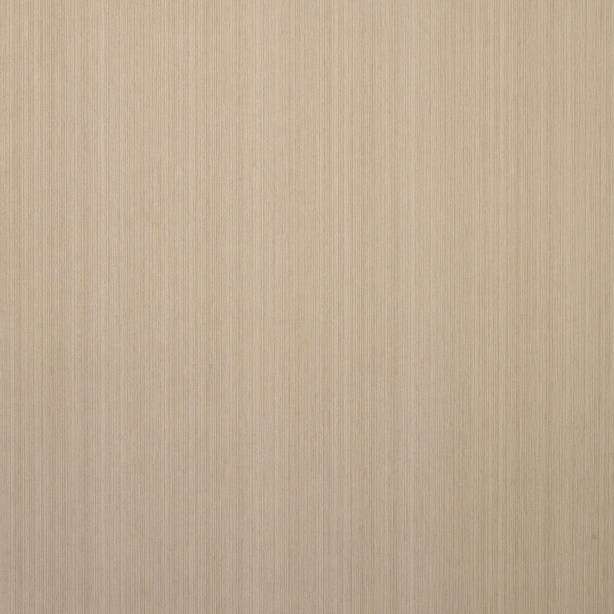 Mocha Colored Walls: Colours Unity Mocha Texture Wallpaper