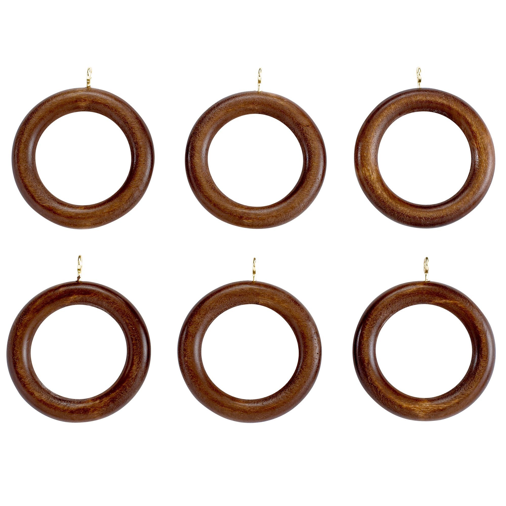 for home lepimen about wood rings brackets of trouge wooden facts curtain rods curtains image