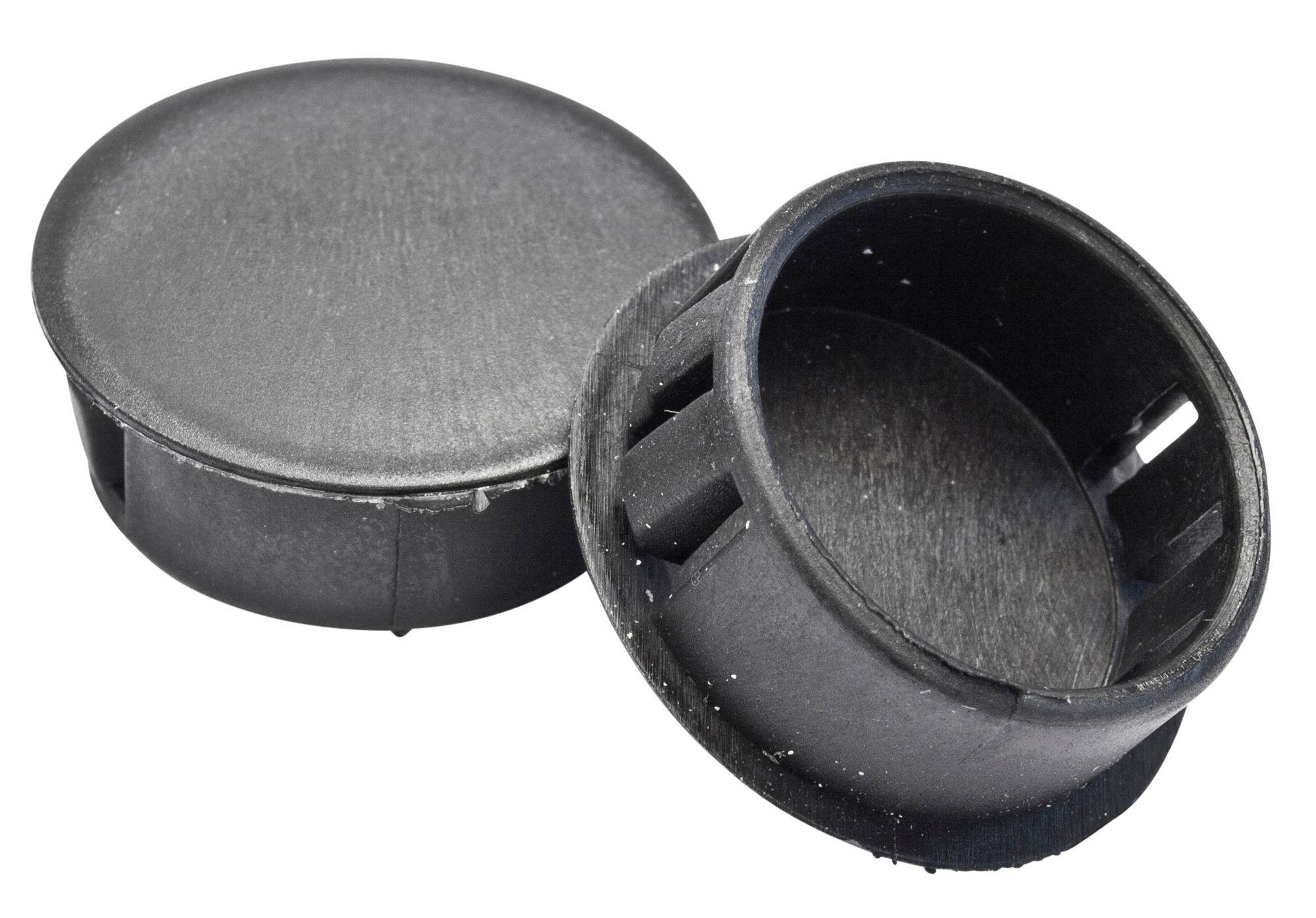 B Amp Q Bqe0447 Hole Plug L 19mm Pack Of 10 Departments
