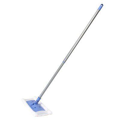dust mops hardwood head cleaning cleaner microfiber of floor hard clorox mop