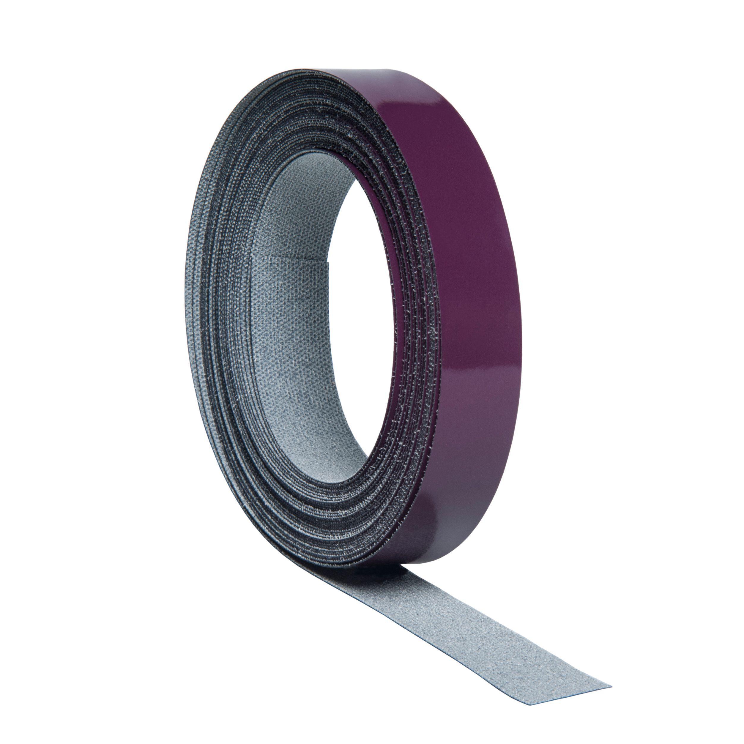 It Kitchens Iron On Edging Tape L 10m Departments Diy