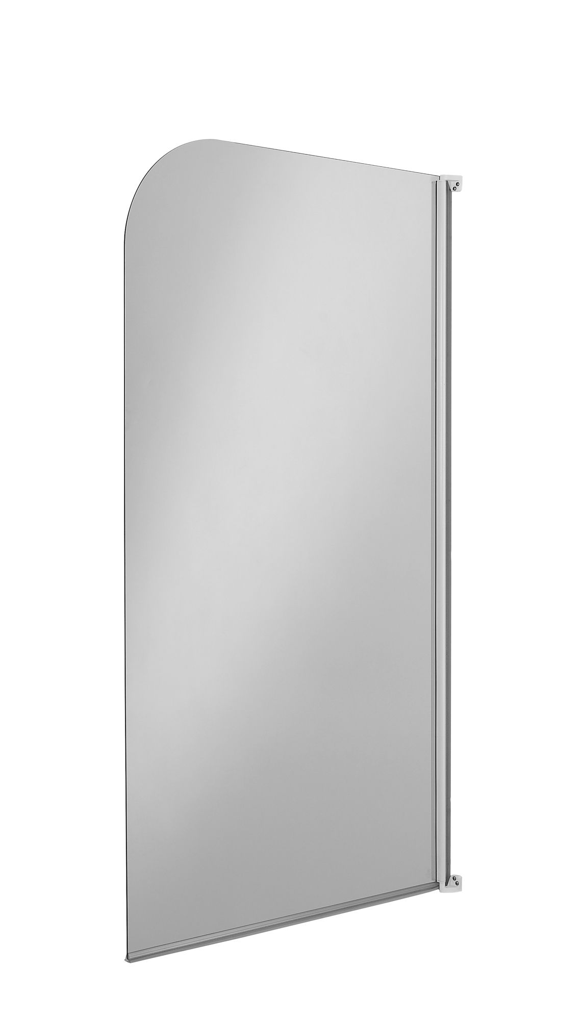B Q Bathroom Wall Boards Thedancingpa Com