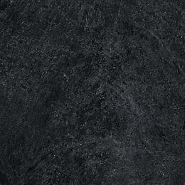 9mm Basalt slate Grey Laminate Splashback