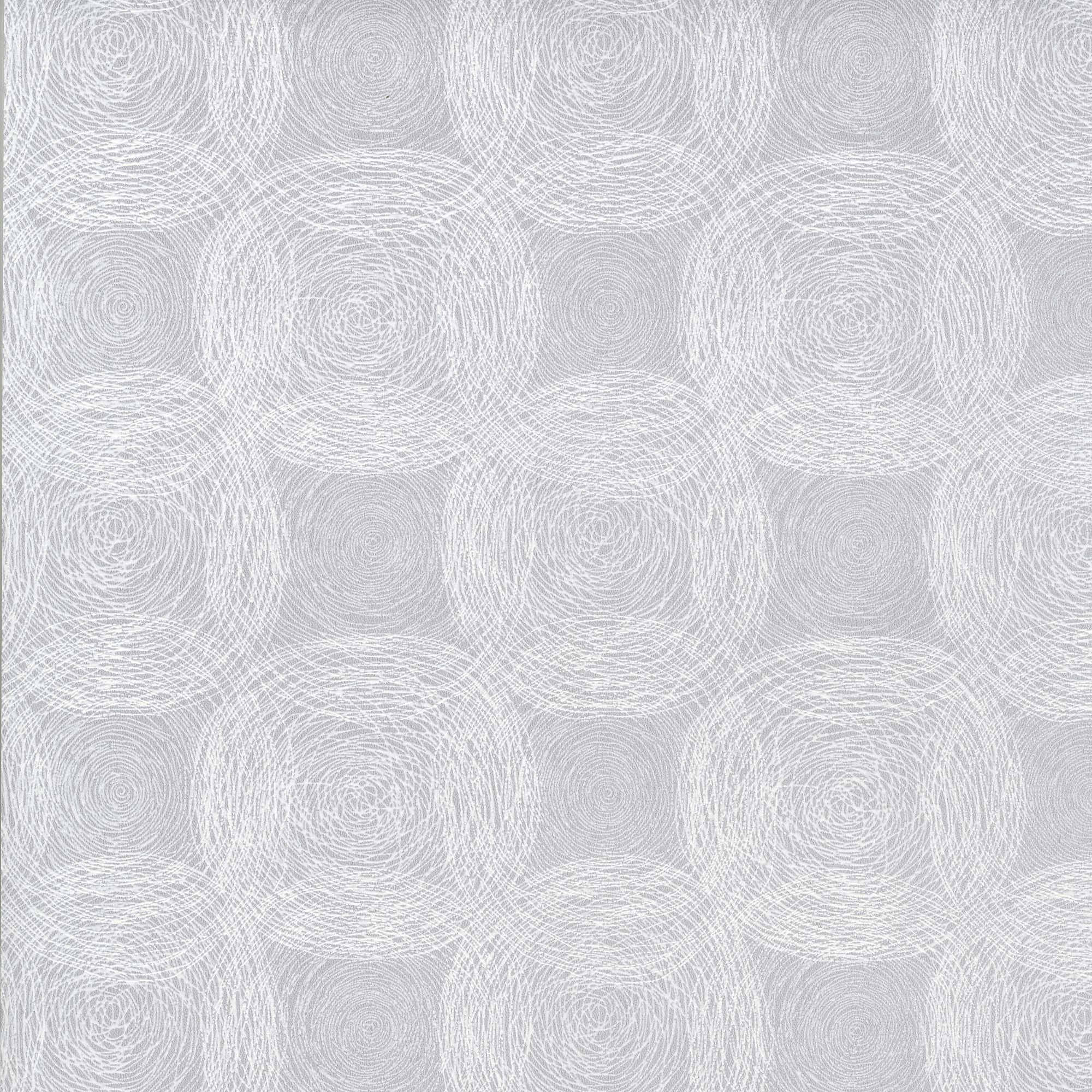colours lila white grey circles wallpaper clearance. Black Bedroom Furniture Sets. Home Design Ideas